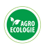 formation Agro-écologie