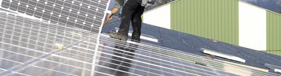 Toutes les formations des Chambres d'agriculture de Normandie sur le thème de l'énergie