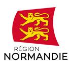 une aide de la Région Normandie