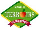 Manche Terroirs