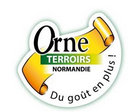 Orne Terroirs
